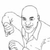 Plasticfantastic4554's avatar