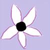 plasticfriends's avatar