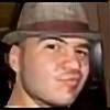 plastichope's avatar