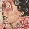 plastichurts's avatar