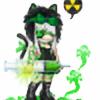 PlasticJen's avatar