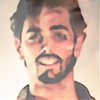 PlasticJoinsTheWorld's avatar