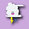 plasticlenses's avatar