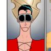 PlasticManTalk's avatar
