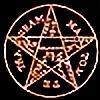 plasticmetal's avatar