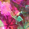 PlasticNature's avatar