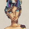 plasticpaperart's avatar