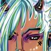 PlasticRabbits's avatar