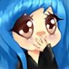 PlasticspoonsLoL's avatar