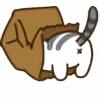 PlasticStarEater's avatar