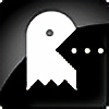 plastictrash's avatar