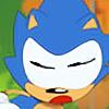 Plastiic-Cake's avatar