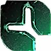 plastikmaniac's avatar