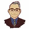 plastikpulse's avatar