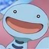 Plastilinadaptable's avatar