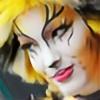 plastiquekitty's avatar