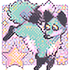 plastpipa's avatar