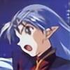 plastrio's avatar