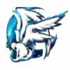 Plate-G's avatar
