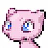 PlatedPegasus's avatar
