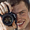platen's avatar