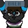 PlatEon's avatar