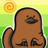 Platifuss's avatar