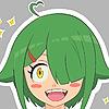 Platin17's avatar