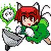 Platina-Daisy's avatar