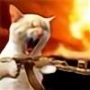 platinger's avatar