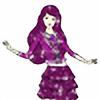 platiniumgirl23's avatar