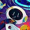 Platinum-Comet's avatar