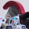 Platinum-Disco's avatar