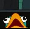 Platinum-Platypus's avatar