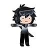 platinum1811's avatar