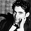 Platinum1995's avatar