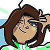 Platinum2xa's avatar
