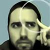 Platinumball's avatar