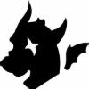 PlatinumBladeStudios's avatar