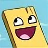 PlatinumDrawings's avatar