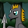 platinumdrop's avatar