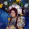 PlatinumEgoist's avatar