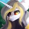 PlatinumFeather2002's avatar