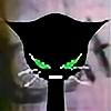 Platinumfire's avatar