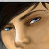 platinumfrost's avatar