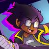 PlatinumHero813's avatar