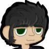PlatinumLemons's avatar