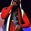 platinumlord's avatar