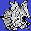 PlatinumMagikarp's avatar