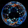 platinummyr's avatar